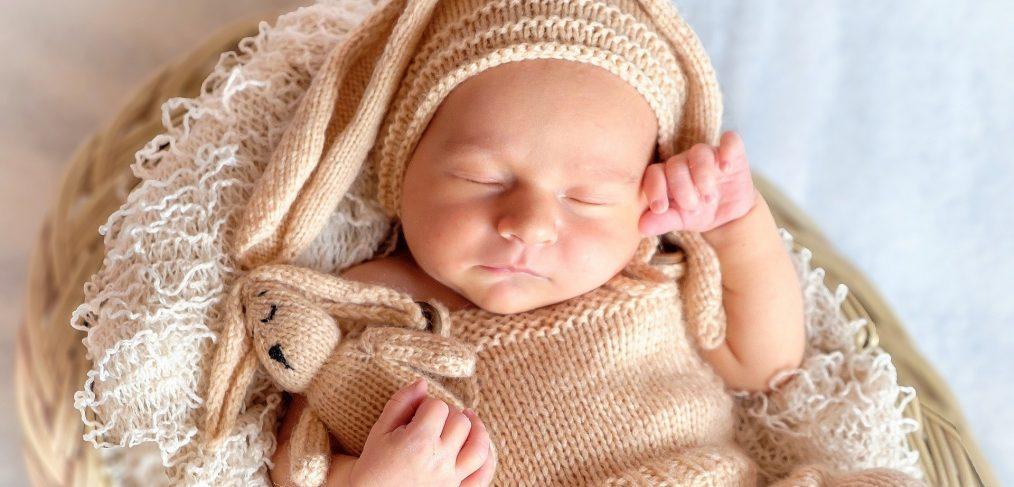 Dormire bene benessere e prevenzione.